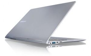 Samsung serie 9.Fuente. FNAC