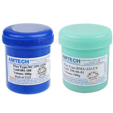 amtech_chino
