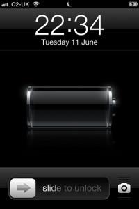 bateria-móvil