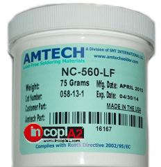 flux_amtech_original_nc_560_lf_75gr